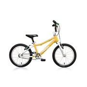 Велосипед Woom 4
