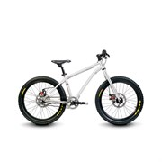 "Велосипед Early Rider Belter 20"" Trail 3"