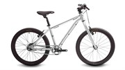 "Велосипед Early Rider Belter 20"" Urban 3"