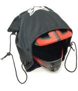 Мешок для шлемов Full Face
