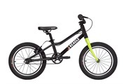 Велосипед Beagle Belter 116